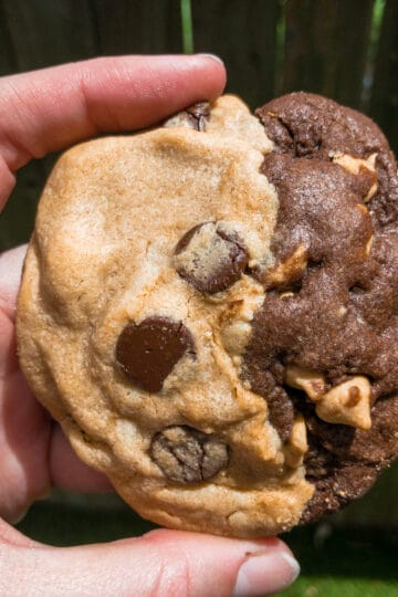 PBC Cookies